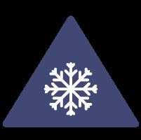 2019 saison hiver 4x